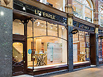 2017-02-01 - Liz Earle - Leeds Store