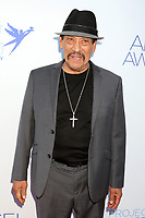 LOS ANGELES - SEP 13:  Danny Trejo at the Project Angel Food Awards Gala at the Garland Hotel on September 13, 2019 in Los Angeles, CA
