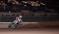 AMA Flat Track 2012 Season Finale at Pomona