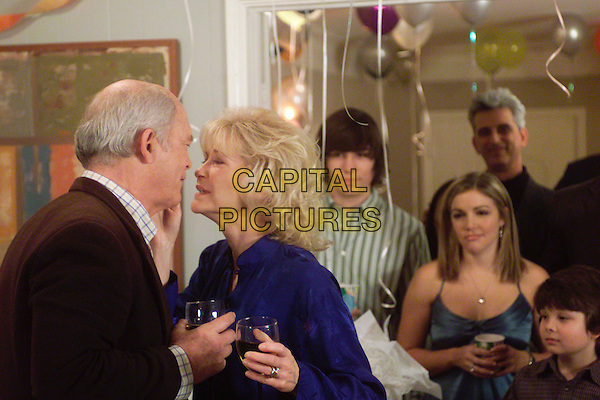 MAX GAIL, DEE WALLACE, CORRI ENGLISH & NOAH APPLEBAUM.in Sons & Daughters.*Editorial Use Only*.www.capitalpictures.com.sales@capitalpictures.com.Supplied by Capital Pictures.