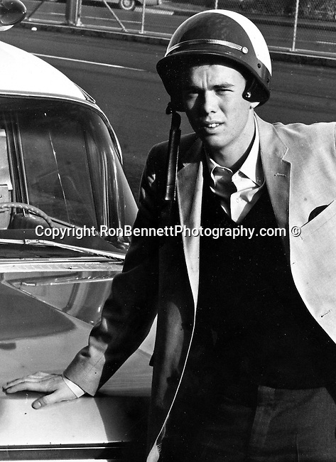 David H. Kennerly, Photographer David H. Kennerly, DHK,