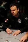 Team Pokerstars.net Canada Pro Pat Pezzin