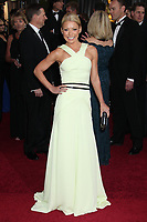 Academy Awards 2012 Arrivals