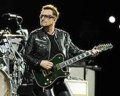 U2 (2011)