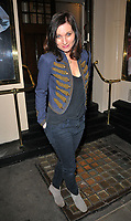 "APR 05 The Goat, Or Who Is Sylvia?"" press night"