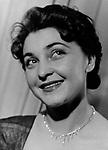 Leila Abashidze - soviet and Georgian actress and singer.| Лейла Абашидзе — советская и грузинская киноактриса и певица.