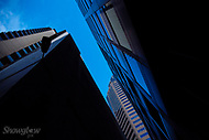 Image Ref: M241<br /> Location: Melbourne CBD<br /> Date: 17.02.17
