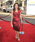 Maria Canals-Barrera at Universal Pictures' World Premiere of Larry Crowne held at The Grauman's Chinese Theatre in Hollywood, California on June 27,2011                                                                               © 2011 Hollywood Press Agency