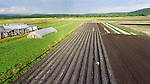 DCIM\100MEDIA\DJI_0101.JPG The American Farm are images/photographs from an ongoing documentary of sustainable farming practices in New York State.
