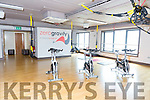 Zero Gravity Fitness Studio at the Manor West Hotel
