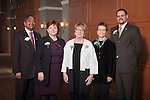 2014 Administrative Awards