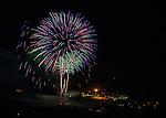 7.4.12 - Fireworks 2