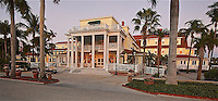 EUS- Gasparilla Inn Exterior & Cottages, Boca Grande FL 11 13