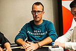 Jan Eric Schwippert
