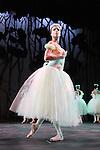 GISELLE<br /> Par le Ballet National de Cuba<br /> Choregraphie : Alicia Alonso, d'apr&egrave;s l'original de Jean Coralli et Jules Perrot<br /> Costumes : Salvador Fernandez<br /> Avec :<br /> Yanela Pinera<br /> CDA Enghien les bains<br /> Enghien les Bains<br /> le 23/04/2010<br /> <br /> <br /> &copy; Laurent paillier / photosdedanse.com<br /> All rights reserved