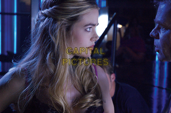 Denise Richards.in Edmond (2005) .*Filmstill - Editorial Use Only*.CAP/NFS.Supplied by Capital Pictures.