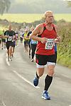 2015-10-04 Tonbridge Half 51 TRo