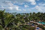 Dorado-Hacienda del Mar