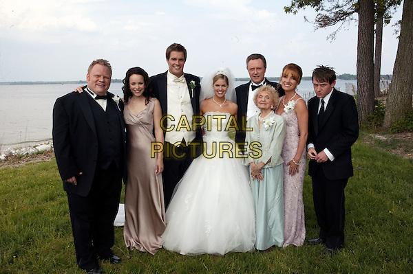 Jane Seymour Wedding Crashers.Wedding Crashers Filmstill Capital Pictures