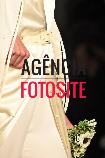 Jean Paul Gaultier<br /> <br /> Alta Costura- Verao 2015<br /> <br /> <br /> foto: FOTOSITE