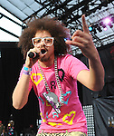 RE LMFAO 080709