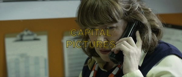 ANN DOWD.in Compliance (2012) .*Filmstill - Editorial Use Only*.CAP/FB.Supplied by Capital Pictures.