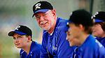 Iverson Smith: Life Coach
