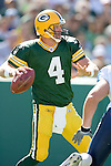 2006-NFL-Pre4-Titans at Packers