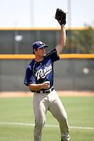 AZL Padres 2008