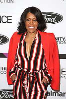 12th Annual Essence Black Women In Hollywood Awards Luncheon