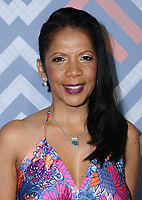 08 August  2017 - West Hollywood, California - Penny Johnson Jerald.   2017 FOX Summer TCA held at SoHo House in West Hollywood. <br /> CAP/ADM/BT<br /> &copy;BT/ADM/Capital Pictures