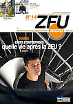 ZFU14