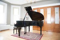 photo maison de la musique