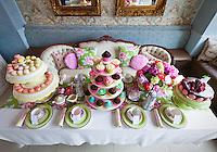 Tuscan-Tea-Room-Photo-Shoot