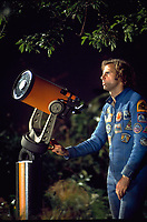 Silent Running (1972) <br /> Bruce Dern<br /> *Filmstill - Editorial Use Only*<br /> CAP/KFS<br /> Image supplied by Capital Pictures
