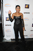 Toni Braxton<br /> Get Lucky For Lupus 6th Annual Poker Tournament, Avalon, Hollywood, CA 09-18-14<br /> David Edwards/DailyCeleb.com 818-249-4998
