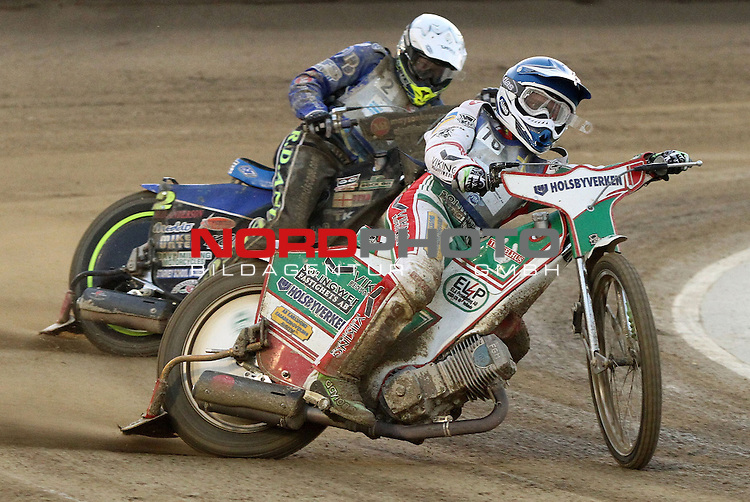 21.06.2014., Donji Kraljevec, Croatia - FIM Speedway Grand Prix Qualifications Race Off.<br /> Photo: Vjeran Zganec Rogulja/PIXSELL