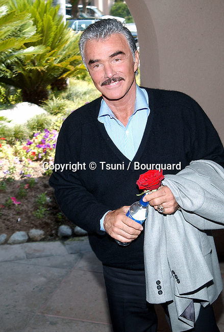 "Burt Reynold at the ""ncta - National Cable Television Association"" at the Ritz carlton in Pasadena in Los Angeles. July, 9, 2002.          -            ReynoldBurt02.jpg"