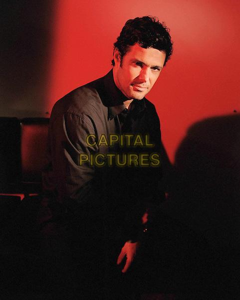 CARLOS BERNARD.in 24.Filmstill - Editorial Use Only.Ref: FB.www.capitalpictures.com.sales@capitalpictures.com.Supplied by Capital Pictures