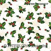 Marcello, GIFT WRAPS, GESCHENKPAPIER, PAPEL DE REGALO, Christmas Santa, Snowman, Weihnachtsmänner, Schneemänner, Papá Noel, muñecos de nieve, paintings+++++,ITMCGPXM1107,#GP#,#X#