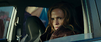 Peppermint (2018)<br /> Jennifer Garner <br /> *Filmstill - Editorial Use Only* see Special Instructions.<br /> CAP/PLF<br /> Image supplied by Capital Pictures