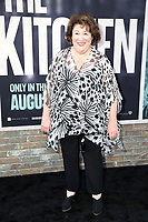 """LOS ANGELES - AUG 5:  Margo Martindale at the """"The Kitchen"""" Premiere at the TCL Chinese Theater IMAX on August 5, 2019 in Los Angeles, CA"""