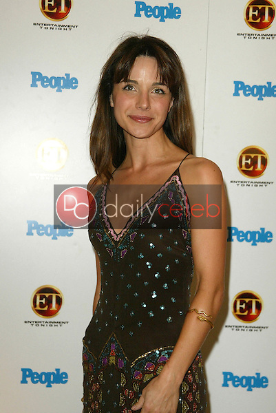 Lisa Sheridan<br />