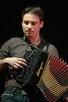Yaouank 2010 - Boudros-Felder-Le Bour-Vincendeau
