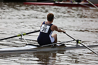 Race: 57: W.MasD.1x  [35]Exeter RC - EXE-Wood vs [36]Cantabrigian - CAB-Auty-Jacklin<br /> <br /> Gloucester Regatta 2017 - Saturday<br /> <br /> To purchase this photo, or to see pricing information for Prints and Downloads, click the blue 'Add to Cart' button at the top-right of the page.