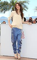 'La Grande Bellezza - Photocall - 66th Annual Cannes Film Festival - Cannes