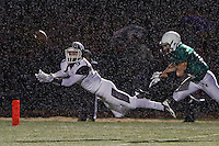 Wayne Hills vs Pascack Valley football - 100215