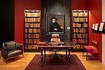 Designer Showcase 2019<br /> Columbus Museum of Art | Columbus Museum of Art Women's Board