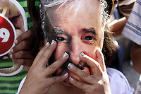 Archivo: Especial José Mujica