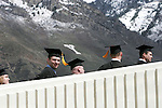 0504-58 April Commencement..4/21/05..Photo by Jaren Wilkey/BYU..Copyright BYU Photo 2005.All Rights Reserved.photo@byu.edu  (801)422-7322